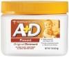 A & D Ointment 16 oz. Jar (1 EA) (MSD Consumer Care 85009604)