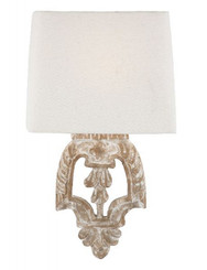 Aidan Gray Dorene Wall Sconce