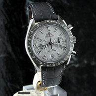 OMEGA Speedmaster Moonwatch GREY SIDE OF THE MOON Ceramic 311.93.44.51.99.001