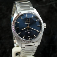 OMEGA CONSTELLATION GLOBEMASTER Co Axial CHRONOMETER 130.30.39.21.03.001