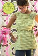 Anna Tunic