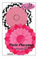 Pozie Placemat