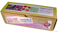 InnFuse Value Pack 12 in x 25 yard Roll Dispenser