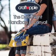 The Date Night Handbag & Carryall