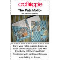 The Patchfolio