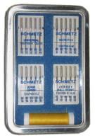 Schmetz Needle Kids/Returning Sewer Gift Box