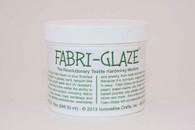 Fabri-Glaze 32oz