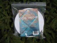Rigid Weave By the Yard 1-3/4in x 10yd Roll