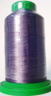 Isacord 1000m Polyester Thread 0112 Leadville