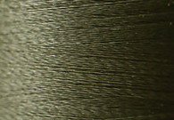 Isacord 1000m Polyester Thread 0128 Navajo
