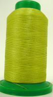 Isacord 1000m Polyester Thread 0232 Seaweed
