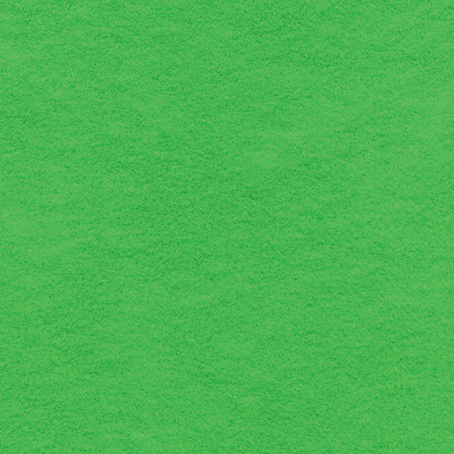 Kunin Classic Felt 9in x 12in sheet Apple Green