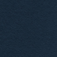 Kunin Classic Felt 9in x 12in sheet Navy Blue