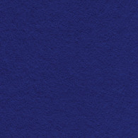 Kunin Classic Felt 9in x 12in sheet Royal Blue