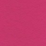 Kunin Classic Felt 9in x 12in sheet Fuchsia