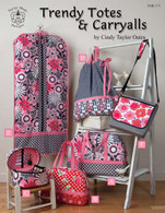 Trendy Totes & Carryalls