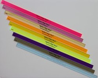 Quilter's Magic Wand - Assorted Colors