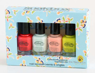 Nail Polish Pack Curated By Fig Tree & Co