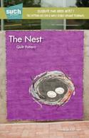 The Nest Quilt