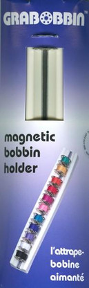 Grabobbin Magnetic Bobbin Holder