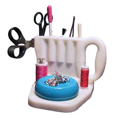Grabbit Sewing Tool Caddy