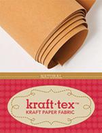 krafttex Roll 19in x 1-1/2yd Paper