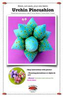 Urchin Pincushion