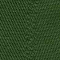 Cotton & Polyester Webbing 2in x 22yd Forest