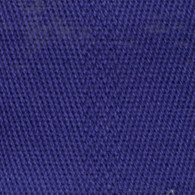 Cotton & Polyester Webbing 2in x 22yd Purple
