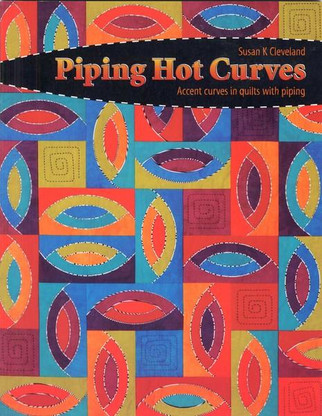 Piping Hot Curves