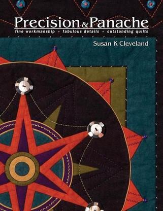 Precision & Panache