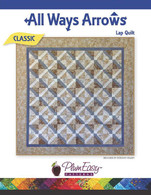 All Ways Arrows Pattern