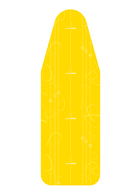 Laurastar Origami Ironing Board Cover Yellow