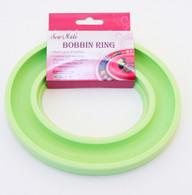 Bobbin Ring Green