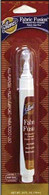 Aleene's Fabric Fusion Pen 0.63 fl oz