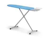 LauraStar Comfort Ironing Board