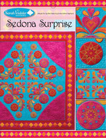 Sedona Surprise Digital Download