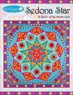 Sedona Star Digital Download