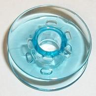 Bobbin Pfaff Plastic