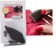 Electric Seam Ripper