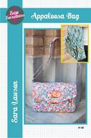 Appaloosa Bag Pattern