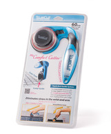 60mm My Comfort Rotary Cutter