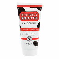 Redex Udderly Smooth Udder Cream 2oz Tube