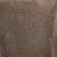 Glitter Mirror Canvas Vinyl Roll 12in x 54in Root Beer