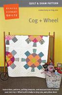 Cog + Wheel