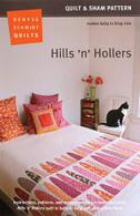 Hills 'n' Hollers