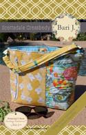 Scottsdale Cross-Body Bag
