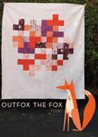 Outfox the Fox!