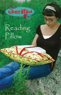 Reading Pattern
