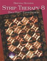 Strip Therapy 8 - Bali Pop Compulsion
